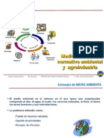 ppt5_medio ambiente_normativa ambiental_agroindustria.pptx