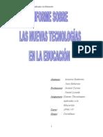 Informesarantxa2(1)