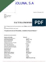 Inyectora Welltec TTI 100 F2R Epiplast SA Marzo 2012-1[1]
