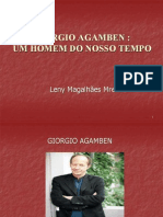 Trabalho Sobre o Giorgio Agamben2