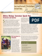 ICM Summer Newsletter_final 2012_web