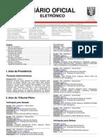 DOE-TCE-PB_591_2012-08-10.pdf