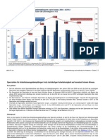 2012-06 Jobcenter-Sperrzeiten für Arbeitslose