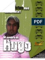 Dossier Hugo Final