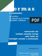IET imprenta 09 11.pdf