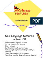 java7newfeatures-111208132436-phpapp01