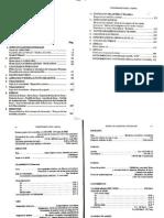 VW Gacel-Senda - Manual de Taller