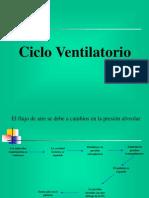 Espirometria Clase[1]