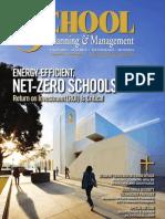 Newport Harbor High Tower Reconstruction in School Planning & Management
