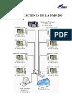 ComunicacionesFMS-200-V1.1