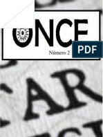 Revista Once2