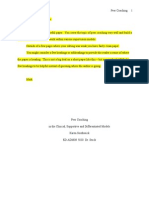 Southwick Karen Content Paper08