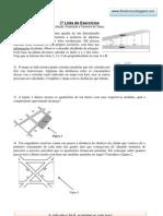 2listadeexercciosrazoproporoeteoremadetales9ano-iltonbruno-120507113239-phpapp01 (1)