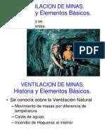 1,2Historia,legalidad ventilacion.