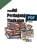 Modul Perdagangan Ting 5 Jpn_blogspot
