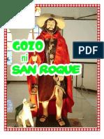 Gozo Ni San Roque