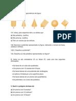 SolidosGeométricos_01