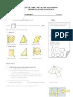 SolidosGeométricos_02