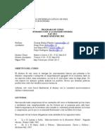 Programa_1ºSem2012