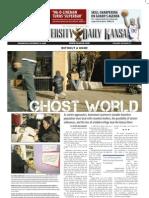 2008-12-10