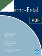 Materno Fetal 01-2011