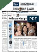 2009-04-17