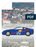 2010-10-18_homecoming