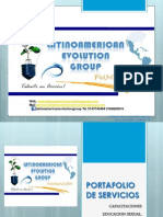 Portafolio Educacion Sexual Definitivo