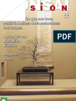 Bonsai Pasion 35 [Dic2008-Enero2009]