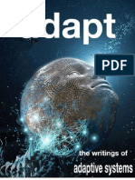 Adapt eBook