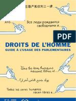 hr_guide_fr