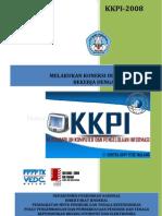 modul8_kkpi