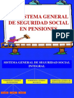 Subsistema General de Seguridad Social en Pensiones-1