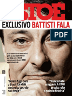 Revista Istoe_04.02