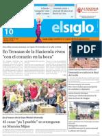 Edicion Vier 10-08-2012 Vic