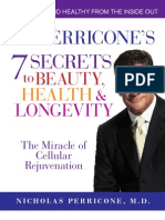 7.Secrets.to.Beauty.health.and.Longevity