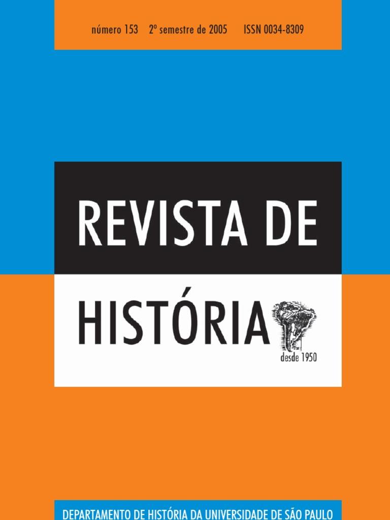 Revista de historia fandeluxe Gallery