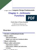 Lcdf4 Chap 04