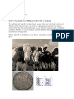 1847- 1890 Research on Phil Financial Condition