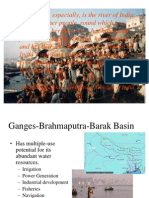 Ganga Action Plan2