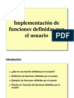 7.2.- Funciones(7)