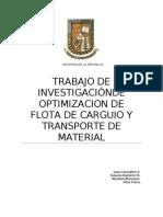 Trabajo_Optimización_de_flota