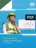 Processor Userguide v1.2(Eng)