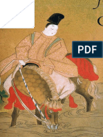 Twelve Centuries of Japanese Art From the Imperial Collections