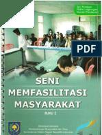 SMM_PMD 2