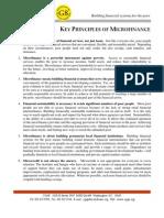 KeyPrincMicrofinance CG Eng