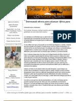 Carta Misionera Agosto-1-