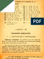 0D1CAP 12 POLIGONOS SEMEJANTES