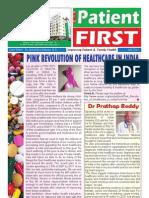 PTN Patient First_Aug_Mail Copy(1)