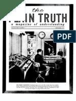 Plain Truth 1957 (Vol XXII No 09) Sep_w